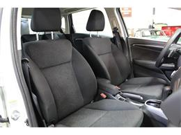 Picture of 2015 Honda Fit located in Michigan - $13,900.00 - MO4N