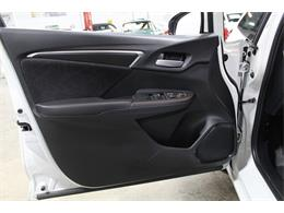 Picture of '15 Honda Fit located in Kentwood Michigan Offered by GR Auto Gallery - MO4N