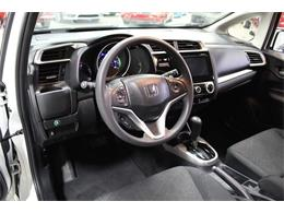 Picture of '15 Honda Fit located in Kentwood Michigan - $13,900.00 Offered by GR Auto Gallery - MO4N