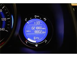Picture of '15 Honda Fit - $13,900.00 Offered by GR Auto Gallery - MO4N