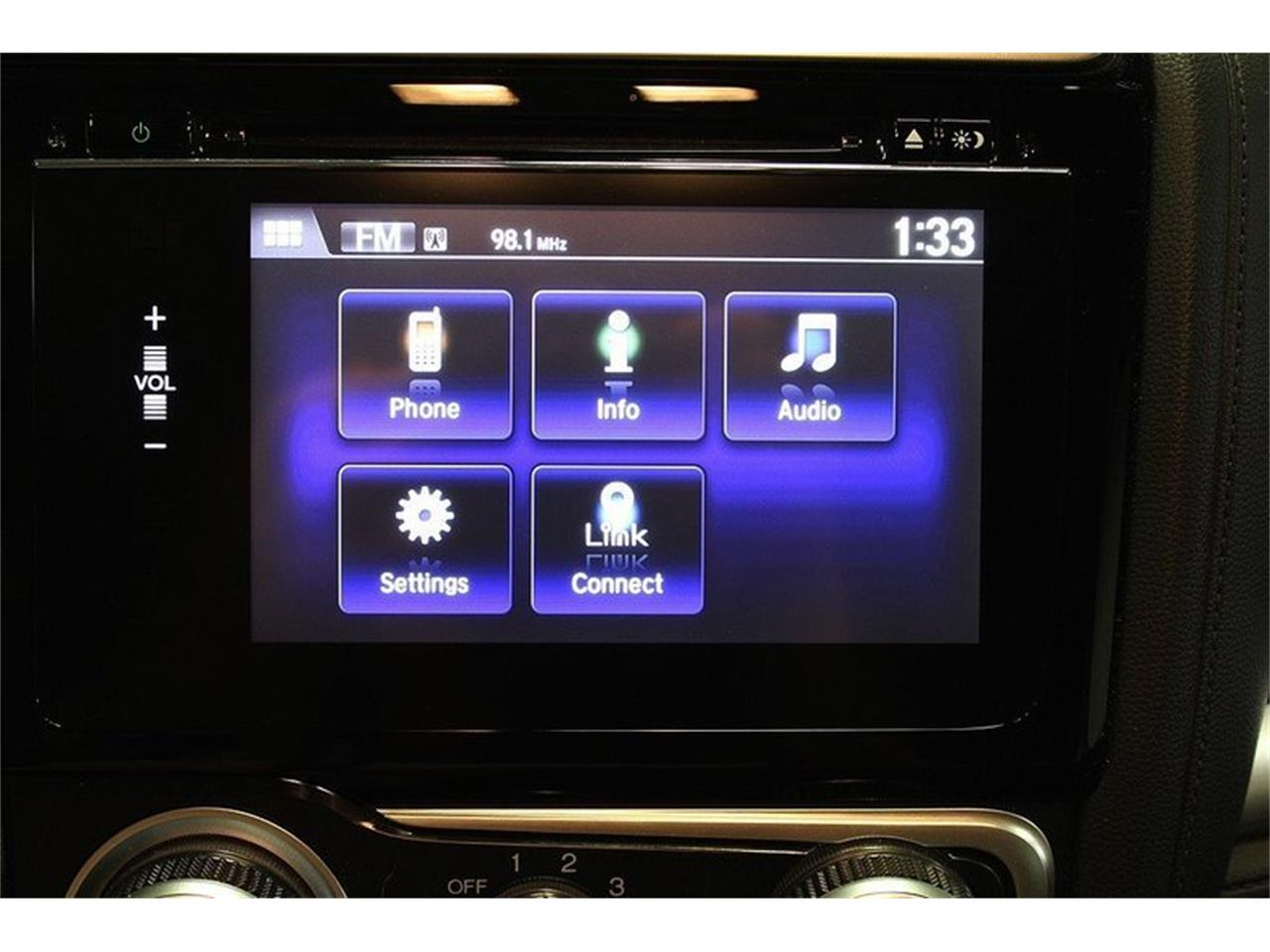 Large Picture of 2015 Honda Fit - $13,900.00 Offered by GR Auto Gallery - MO4N