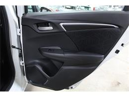 Picture of '15 Honda Fit Offered by GR Auto Gallery - MO4N
