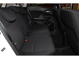 Picture of '15 Fit located in Kentwood Michigan - $13,900.00 Offered by GR Auto Gallery - MO4N