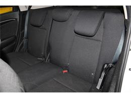 Picture of '15 Honda Fit located in Michigan - $13,900.00 - MO4N