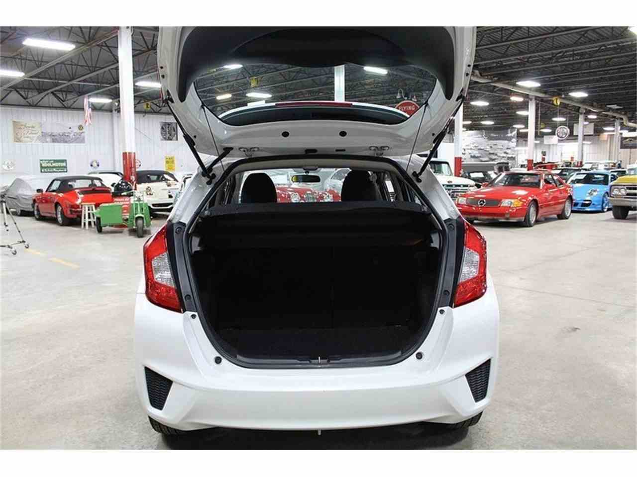 Large Picture of '15 Fit - MO4N