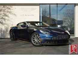 Picture of '18 DB11 - MO4O