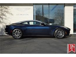 Picture of '18 Aston Martin DB11 located in Washington - $255,526.00 - MO4O