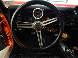 Picture of '69 Chevelle - MO4Q