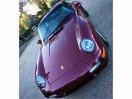 Picture of '96 911 Carrera - MO4S