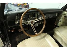 Picture of '68 GTO - MO4U