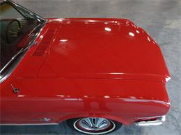 Picture of 1966 Ford Mustang - $11,595.00 - MO4X
