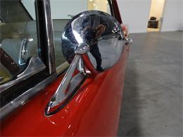 Picture of '66 Ford Mustang located in Texas Offered by Gateway Classic Cars - Houston - MO4X