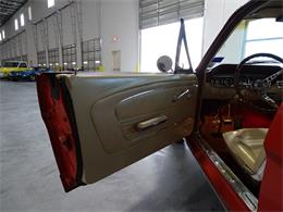 Picture of 1966 Mustang located in Houston Texas Offered by Gateway Classic Cars - Houston - MO4X