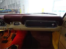 Picture of 1966 Mustang - $11,595.00 - MO4X