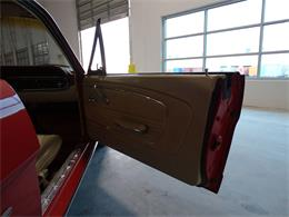 Picture of Classic 1966 Mustang located in Houston Texas Offered by Gateway Classic Cars - Houston - MO4X