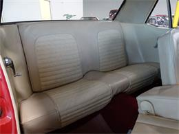 Picture of Classic 1966 Mustang located in Texas - $11,595.00 - MO4X