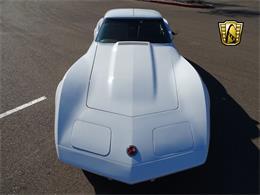 Picture of '74 Corvette - MO4Y