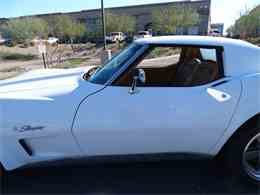 Picture of '74 Corvette - MO4Y
