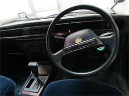 Picture of '90 Century - MO4Z