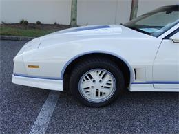 Picture of '84 Firebird - MO50