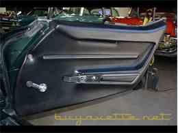 Picture of '68 Corvette - MO51