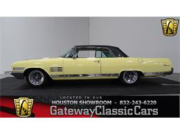 Picture of Classic '64 Wildcat - $35,995.00 Offered by Gateway Classic Cars - Houston - MO52