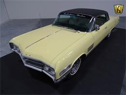 Picture of 1964 Buick Wildcat - $35,995.00 - MO52