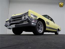 Picture of '64 Buick Wildcat located in Houston Texas Offered by Gateway Classic Cars - Houston - MO52