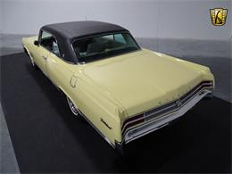 Picture of '64 Wildcat located in Houston Texas Offered by Gateway Classic Cars - Houston - MO52