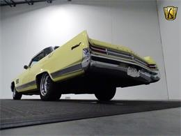 Picture of 1964 Buick Wildcat - MO52