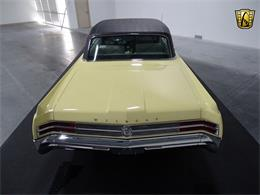 Picture of Classic '64 Buick Wildcat located in Texas - MO52
