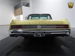 Picture of '64 Buick Wildcat located in Texas - MO52