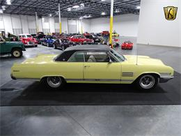 Picture of 1964 Buick Wildcat located in Texas Offered by Gateway Classic Cars - Houston - MO52