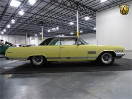 Picture of Classic 1964 Buick Wildcat - $35,995.00 - MO52