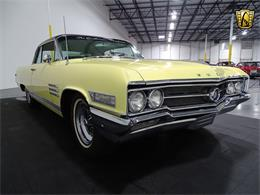 Picture of Classic 1964 Buick Wildcat located in Houston Texas - $35,995.00 - MO52