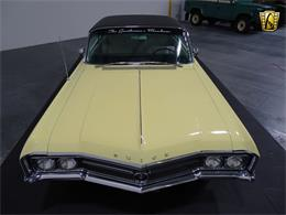 Picture of Classic '64 Wildcat - $35,995.00 - MO52