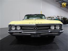 Picture of '64 Buick Wildcat located in Texas - $35,995.00 - MO52