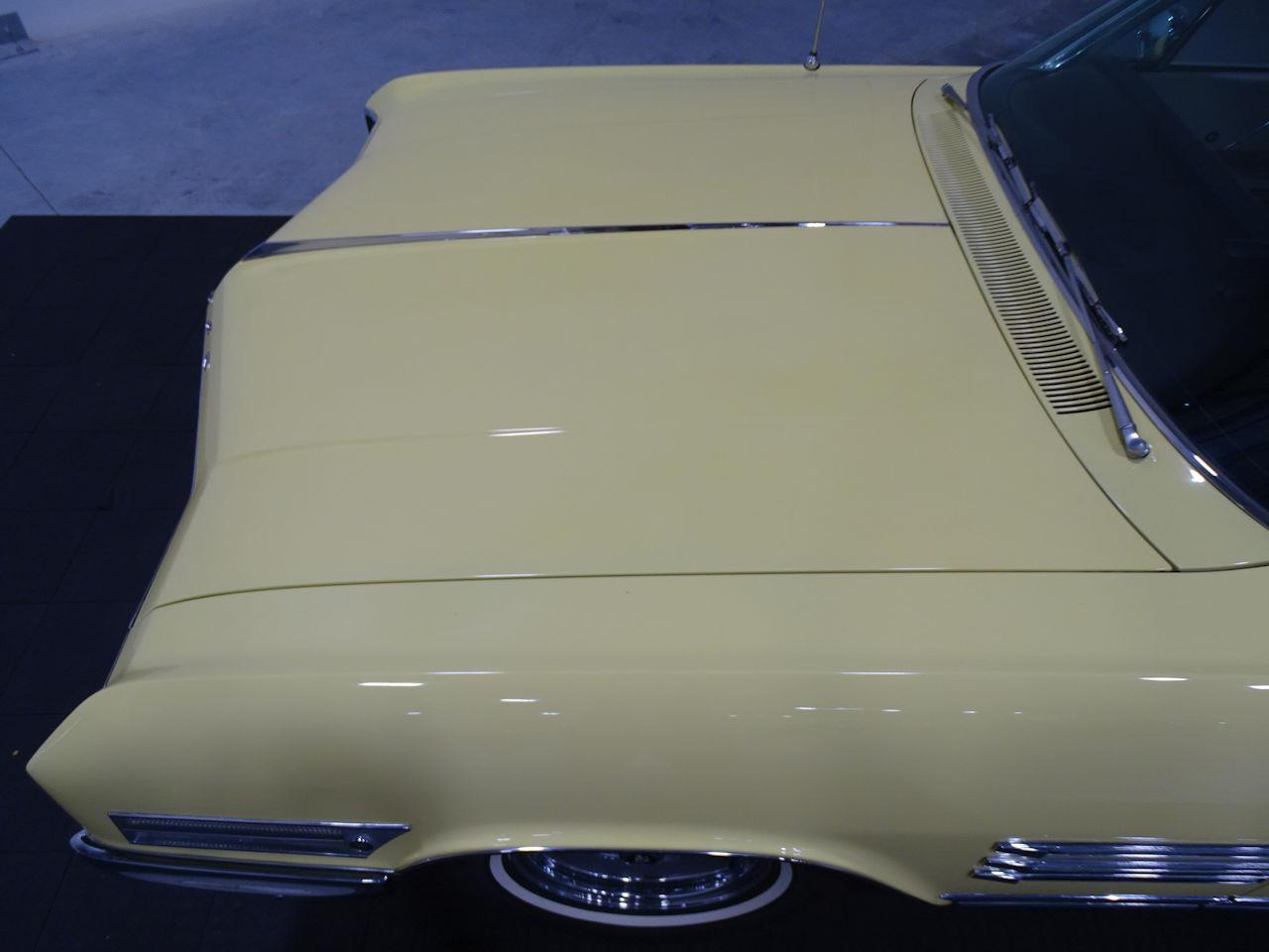Large Picture of Classic '64 Buick Wildcat located in Texas - $35,995.00 Offered by Gateway Classic Cars - Houston - MO52