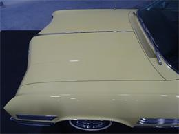 Picture of Classic 1964 Buick Wildcat located in Texas - $35,995.00 - MO52
