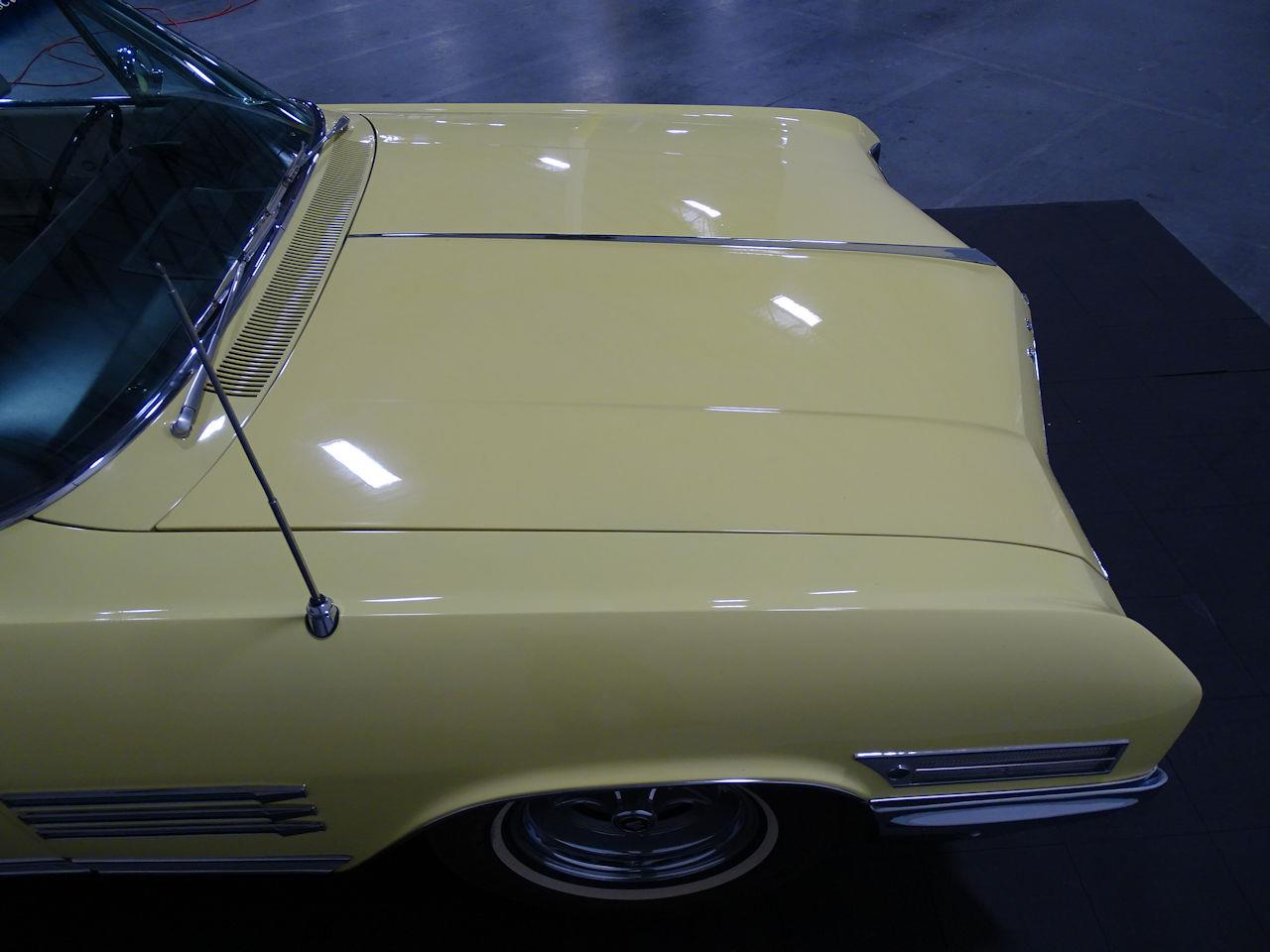 Large Picture of Classic 1964 Wildcat - $35,995.00 Offered by Gateway Classic Cars - Houston - MO52