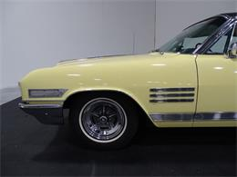 Picture of Classic '64 Buick Wildcat Offered by Gateway Classic Cars - Houston - MO52