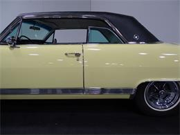 Picture of 1964 Buick Wildcat located in Texas - $35,995.00 - MO52