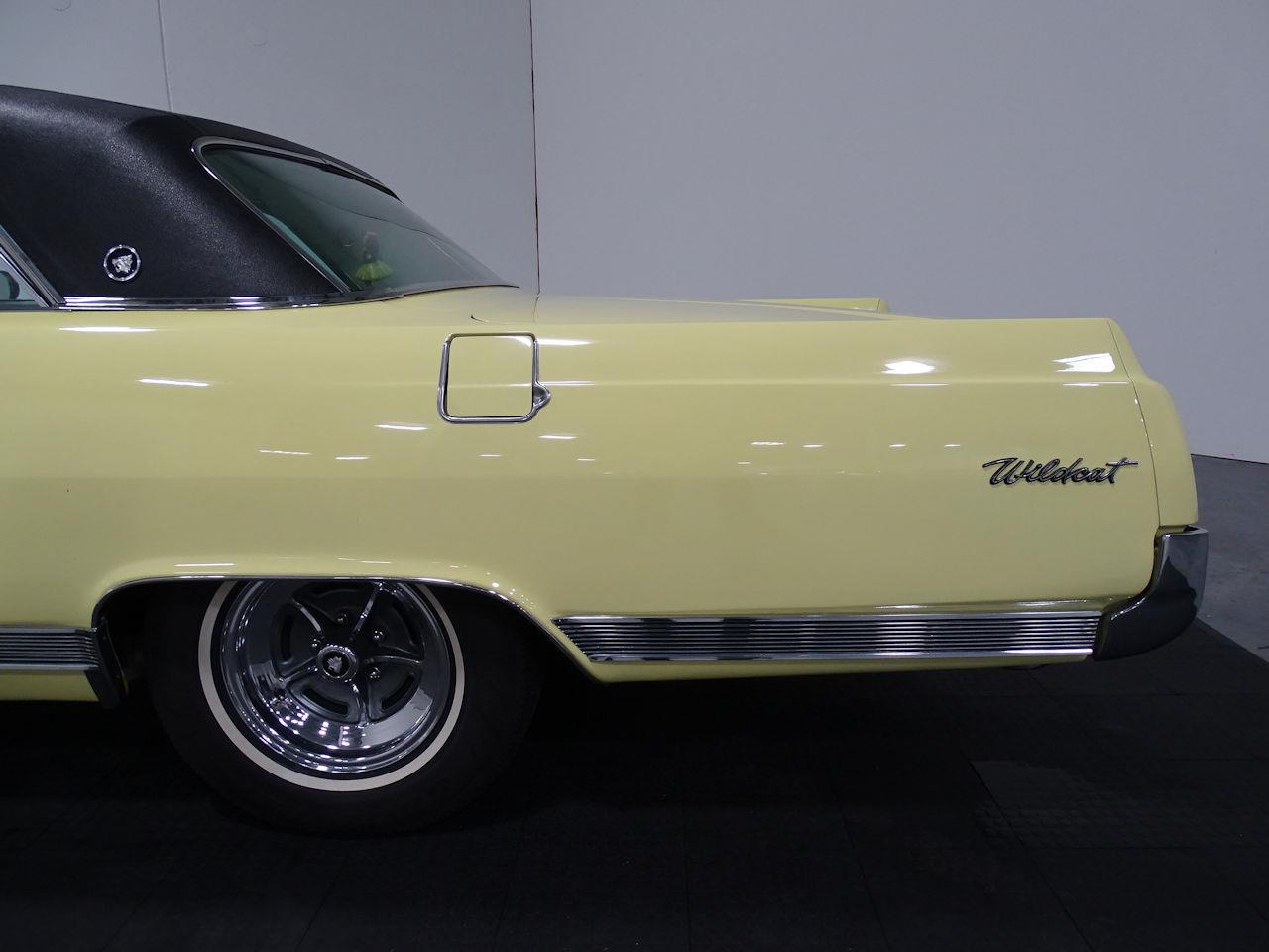 Large Picture of 1964 Buick Wildcat - $35,995.00 Offered by Gateway Classic Cars - Houston - MO52