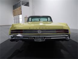 Picture of Classic 1964 Buick Wildcat - MO52