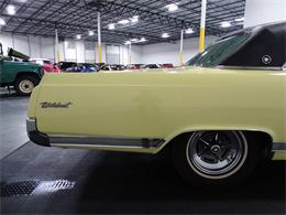 Picture of '64 Buick Wildcat Offered by Gateway Classic Cars - Houston - MO52