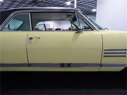 Picture of 1964 Buick Wildcat located in Houston Texas Offered by Gateway Classic Cars - Houston - MO52