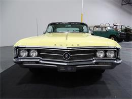 Picture of '64 Wildcat Offered by Gateway Classic Cars - Houston - MO52