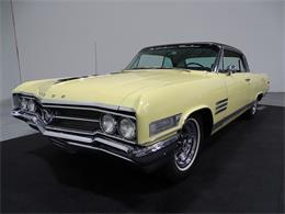Picture of Classic '64 Buick Wildcat - MO52