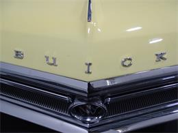 Picture of Classic 1964 Buick Wildcat - $35,995.00 Offered by Gateway Classic Cars - Houston - MO52