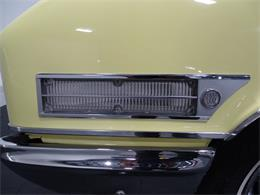 Picture of Classic 1964 Wildcat - $35,995.00 Offered by Gateway Classic Cars - Houston - MO52